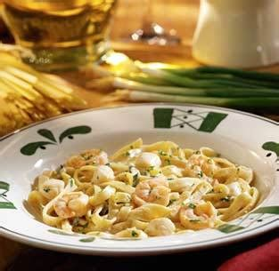 olive garden order menu reviews 7889 w bell