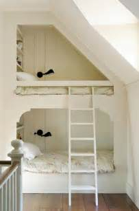 Bunk Bed With Space Underneath Space Saving Beds Bedrooms