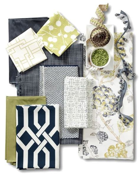 choosing upholstery fabric indigocitron room fabric collection image calico corners