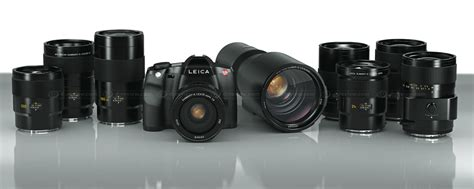 price of leica leica reveal s system pricing and launch date digital