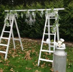 Black Chandelier Cheap Rustic Country Weddings Wedding And Event Hire