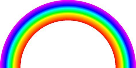 svg color file svg rainbow half arc continous colors svg wikimedia