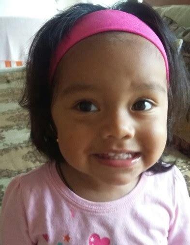 obituary for miss nicolle guadalupe alarcon alcaraz