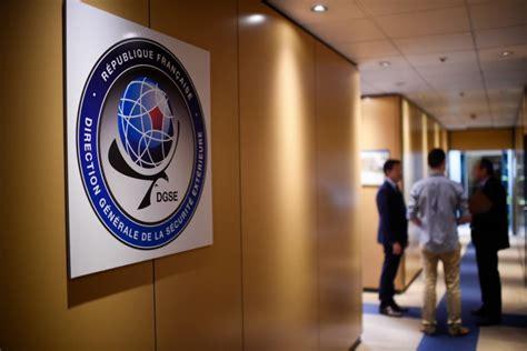 siege de la dgse lutte contre le terrorisme les apprentis espions de plus