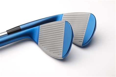 blues mp mizuno golf mp t7 blue ip wedge online golf