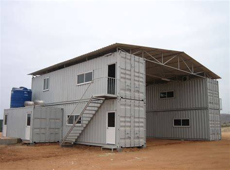 conex box house 1000 images about shipping containers on pinterest shipping containers container