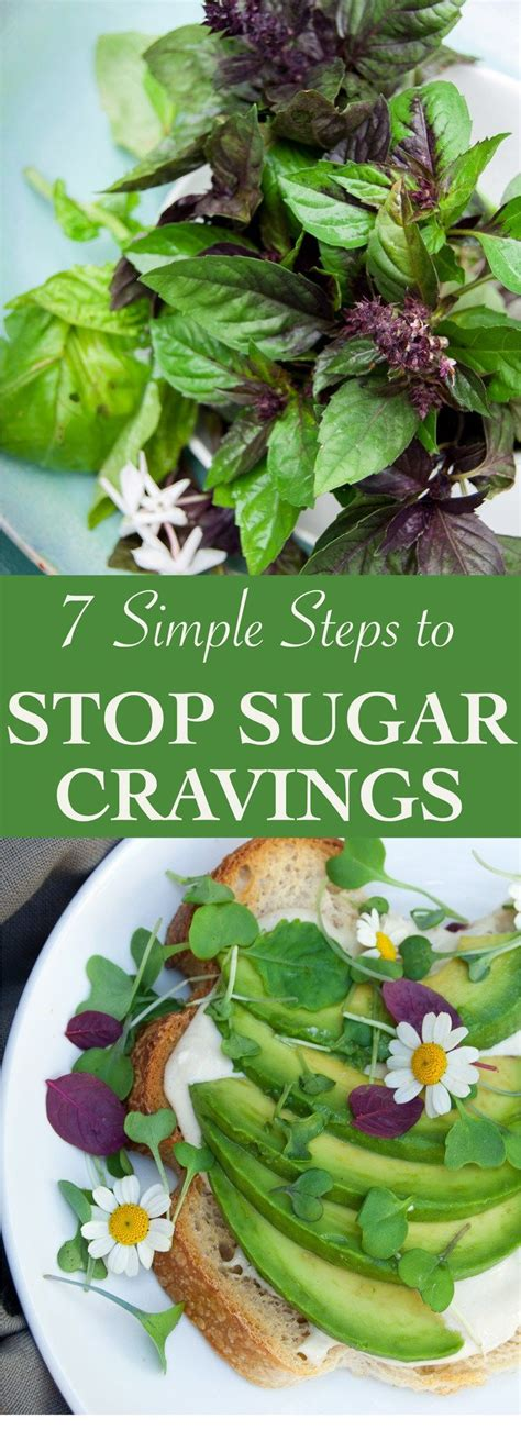 How To Sugar Cravings Sugar Detox by 28 Best Images About Lets Eat Healthy On