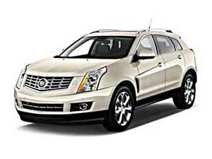 Cadillac Srx Weight 2016 Cadillac Srx Redesign 2016carspecs
