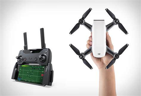 Dji Spark Mini Drone dji spark vede lumina zilei namstare ro