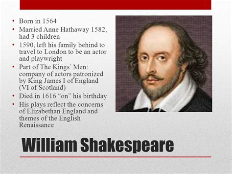 themes reflected in hamlet by william shakespeare ppt download