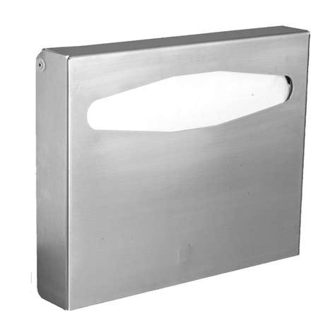 seat cover dispenser vandal resistant toilet seat cover dispenser
