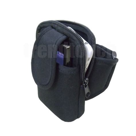 Sport Universal Armband Android Iphone New Generic Sports Goods