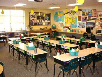 classroom decorating themes elementary pin by tressa nelson on school stuff