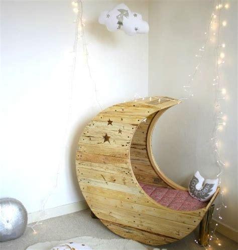Incroyable Chambre Bebe Petite Surface #4: 70945459.jpg