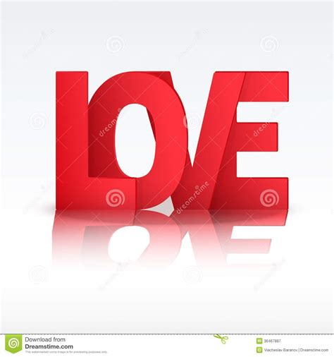 themes of love medicine background red letter love royalty free stock photography