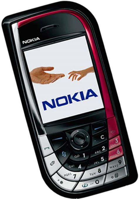 Hp Nokia 6680 bsnl gprs settings for nokia 2600 2610 3230 3250 6260