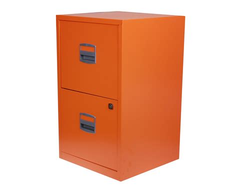 Free Filing Cabinet File Cabinet Clipart Cliparthut Free Clipart