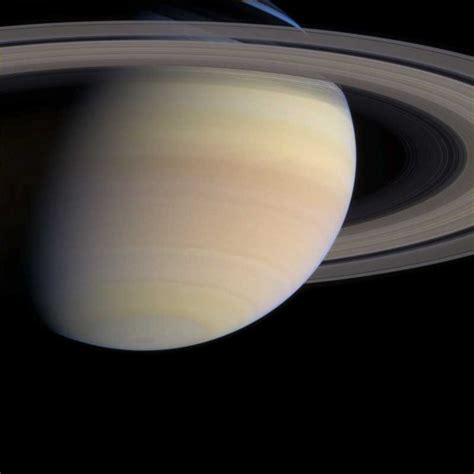 actual pictures of saturn pictures of saturn universe today