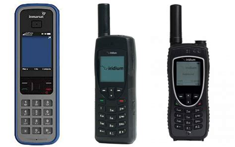mobile phone satellite how do satellite phones work and where can you buy one