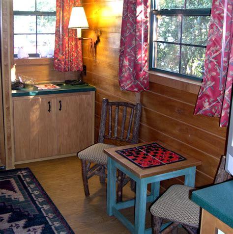 walt disney world resort hotels off to neverland travel fort wilderness resort and cground off to neverland