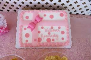 baby shower cakes sam s club baby shower cakes