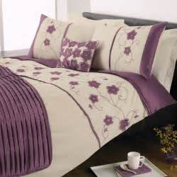 Purple Bedding Sets Uk Bed Covers Uk Strategies For Beginners Bangdodo