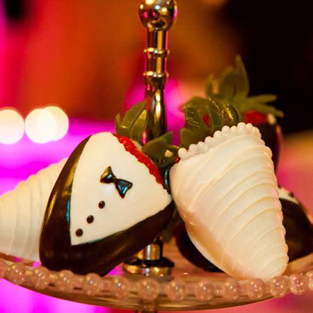 wedding salon showcases | bridal showswedding salon