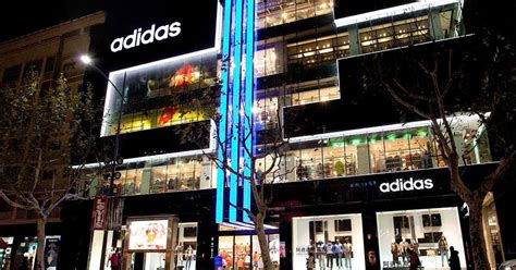 Daftar Parfum The Shop Indonesia daftar alamat adidas store di indonesia sneakersholic