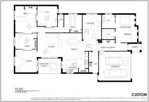 handicapped accessible house plans