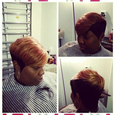 is there any picture showing short weave to plait 44 best short cuts quick weave images on pinterest low