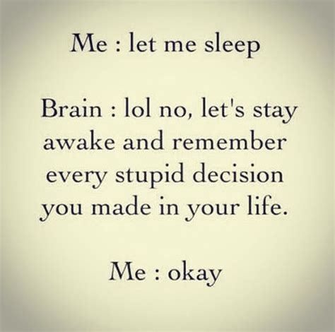 25 best insomnia quotes on best 25 insomnia quotes ideas on quotes about insomnia shift quotes and