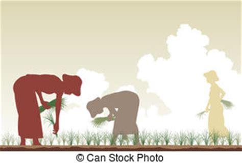 plantadores de arroz sustento ilustra 231 245 es e clip arte 309 sustento ilustra 231 245 es