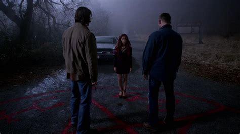 couch tuner supernatural supernatural season 10 episode 16 putlocker memodesigns