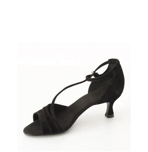 black leather comfort shoe custom heel shoe