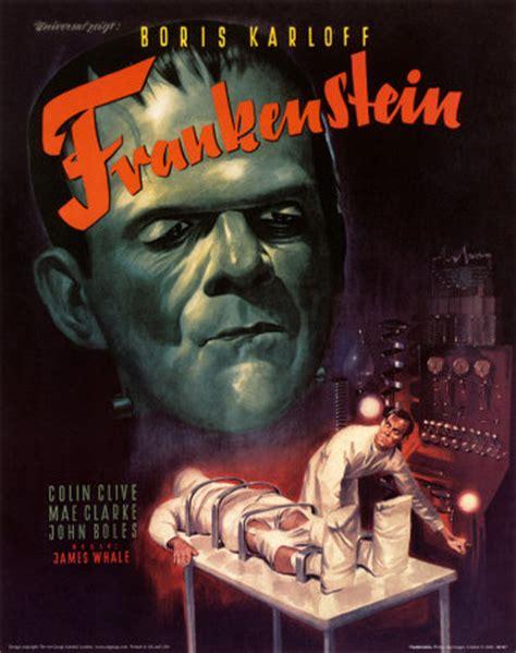 analysis of frankenstein movie edward scissorhands invariably loquacious