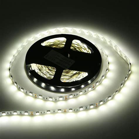 3528 5050 5m White Rgb 300 Smd 12v Dimmable Led Strip Led Light 5050
