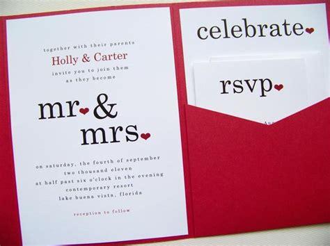 unique destination wedding invitation wording best 25 unique wedding invitation wording ideas on
