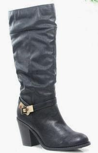 Sepatu Boots Di Pasar Rumput sepatu fashion model untuk anak jual sepatu fashion