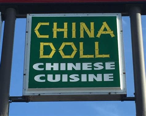 china doll restaurant china doll restaurant in harvey la critiki