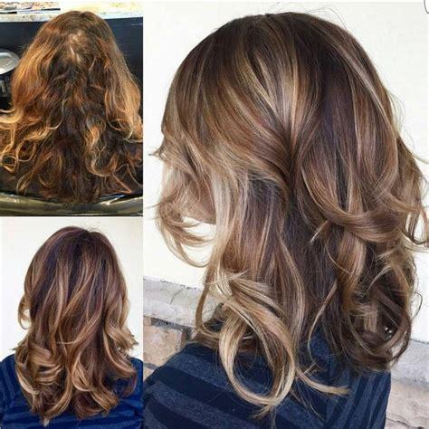 tortoise hair color the 25 best tortoise shell hair ideas on