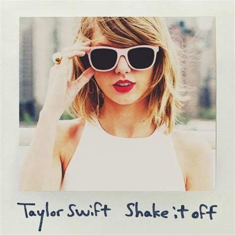 Cd Shakedown You Think You can you shake bad blood styled to sparkle
