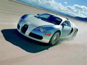Bugatti Veyron Fastest Speed Hd Cars Wallpapers Bugatti Veyron The Fastest Car