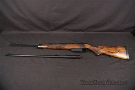 j.p. sauer 202 takedown hatari set .375 hh and for sale