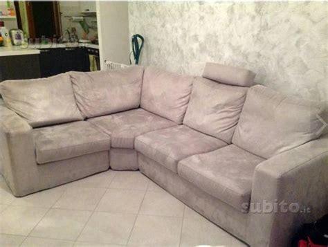 divano angolare poltrone e sofà riduzione seduta divano angolare quot poltrone e sofa