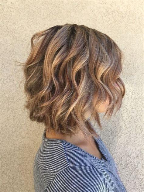 very short layered light brown hairstyles 35 trendy short hair cuts for women 2017 popular short
