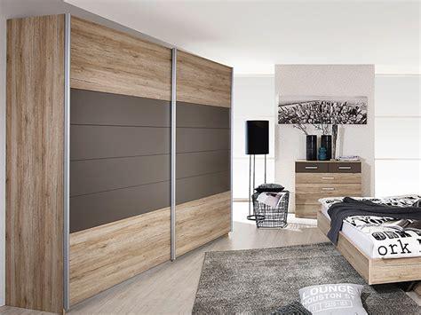 chambre 224 coucher r01ba meubelen joremeubelen jore