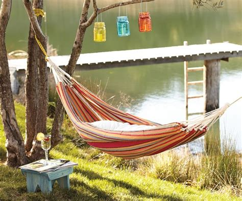 Hammock Sales Near Me 24 Best Images About Farm Pond