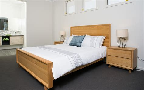 Adelaide Bedroom Furniture Adelaide Bedroom Set 4piece Adelaide Bedroom Furniture