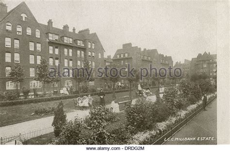 the london county council millbank stock photos millbank stock images alamy