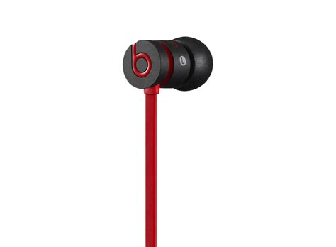 beats by dr dre best price beats by dr dre urbeats headphones reviews price